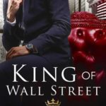 Louise Bay - King of Wall Street book cover